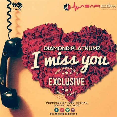 free download mp3 btob i miss you download mp3 diamond platnumz i miss you