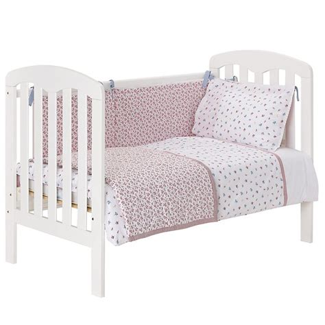 lewis bed linen sets 89 best images about bedding on childrens bed