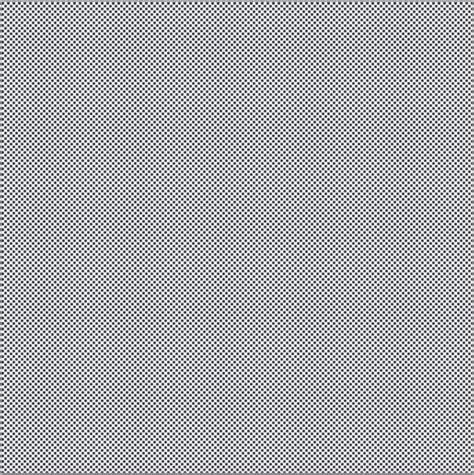 tutorial photoshop texture jeans texture seams tutorial indi designs