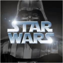 dafont star wars star wars font dafont