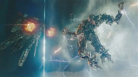 after effects free template transformers 3 dark of the moon trailer title after effects free template transformers 3 dark of the