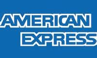 Send American Express Gift Card - now accepting amex ugal