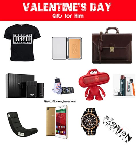buy gifts gifts to buy for your boyfriend s day 2016 him