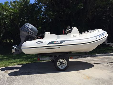 ab boats usa ab inflatables 11dlx 2007 for sale for 8 500 boats from
