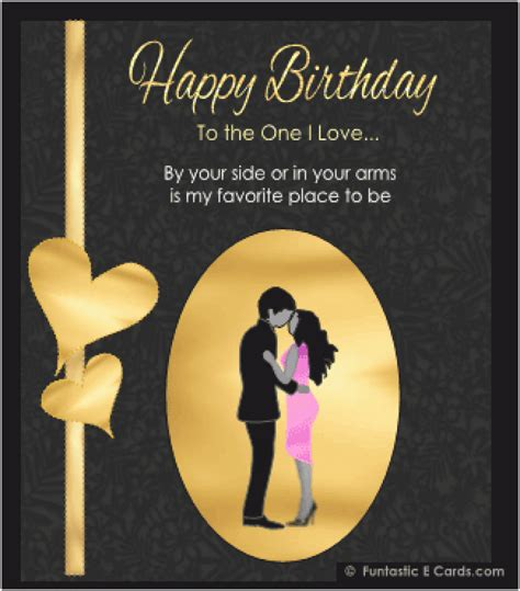 printable birthday cards romantic romantic birthday cards for him gangcraft net