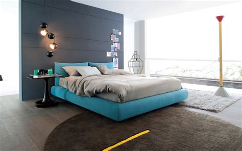 innovative bedrooms innovative interior ideas for your brilliant and breezy