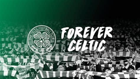 celtic fc  celtic season   youtube