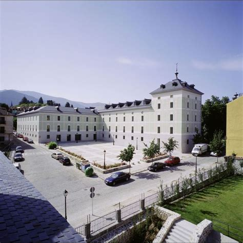 best parador in spain 18 best paradores in spain images on castles