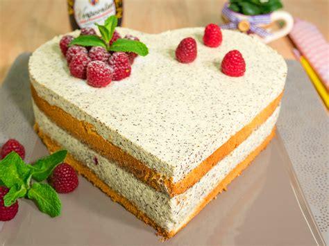 kuchen mit frischen himbeeren beliebte rezepte f 252 r