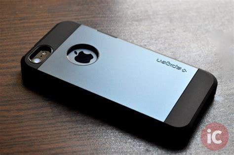 spigen sgp tough armor the best iphone 5 review iphone in canada