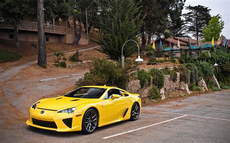 yellow lexus lfa flickr find yellow lexus lfa in the wild lexus enthusiast