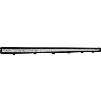low profile led light bar visionx 35 quot xmitter low profile prime quot xp quot led