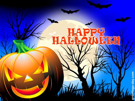 happy halloween day pictures images make up 2015 happy halloween free animated ecards gifs pics