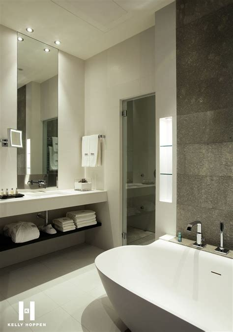 hotels with baths in bedrooms 25 best ideas about hotel bathrooms on pinterest hotel