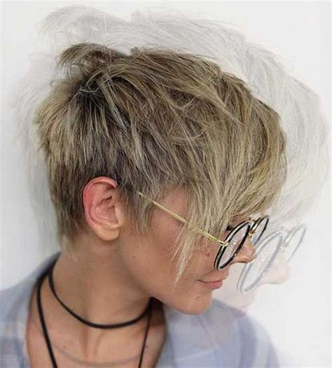 good haircuts calgary 17 best ideas about nice hairstyles on pinterest