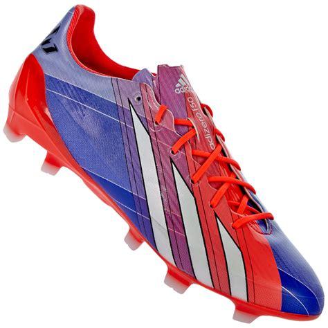 imagenes de zapatos de futbol adidas f50 zapatos adidas f50 adizero messi 2013 futbol sala guayin