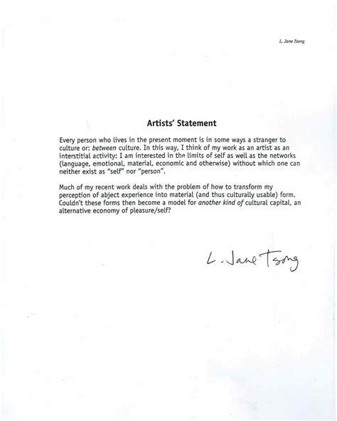 Contemporary Home tsong jane selected document artasiamerica a