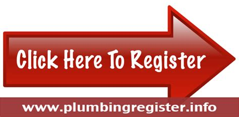 Plumbing Info by Plumbing Register Emergency Plumber App By Martin Smith