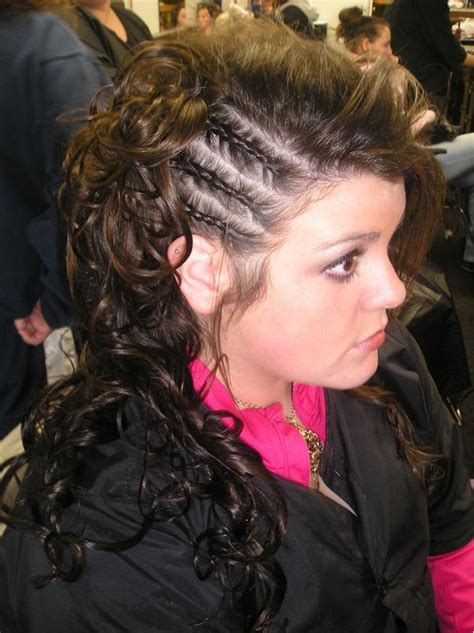 latest black hairstyles for 2014 latest braided hairstyles for black women 2014 10 life n