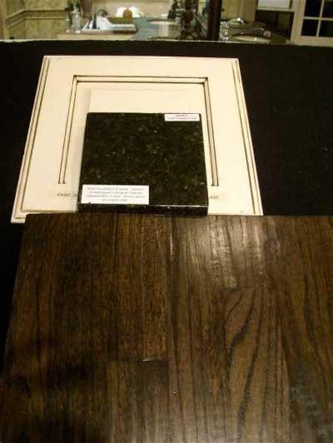 uba tuba granite with oak cabinets 57 best uba tuba granite images on pinterest kitchen