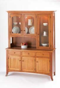 1000 images about shaker furniture on shaker