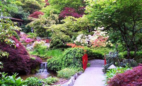 imagenes de paisajes naturales japoneses wallpaper jardines japoneses imagui