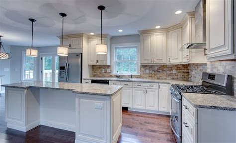 J And K Kitchen Cabinets by Loving J And K Cabinets Site About Home Room J K Cabinetry