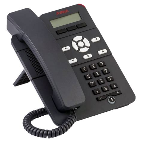 Ip Phone Akuvox Sp R50p Entry Level Sip Based Business Ip Phone avaya j129 entry level 1 line ip phone 700512392