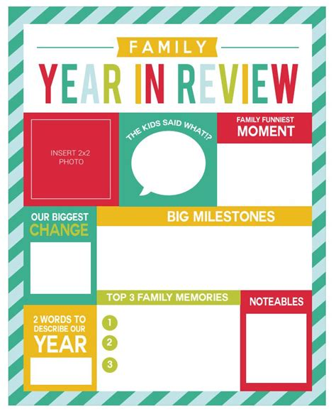 7 Free Christmas Letter Templates And Ideas Birthday Newsletter Template Free