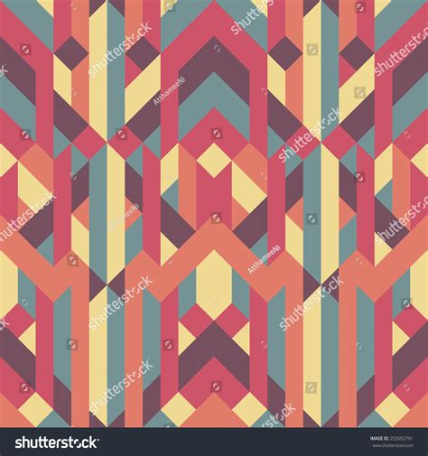 pattern illustrator edit edit vectors free online abstract retro shutterstock