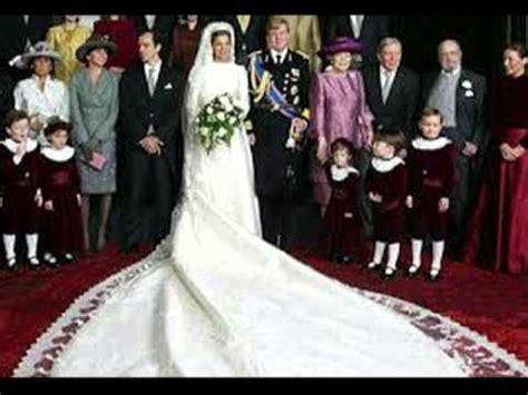 Top 10 royal wedding dresses   YouTube