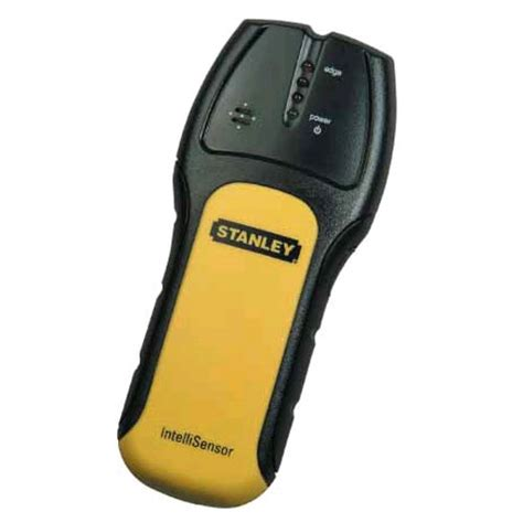 stanley stud sensor int077404 stud sensor 150
