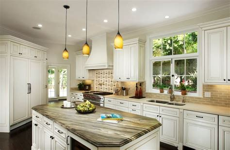 kitchen cabinets southern california southern california homes traditional kitchen los