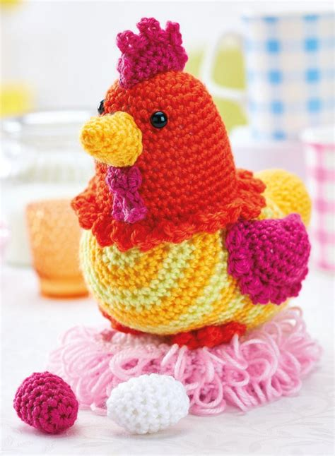 crochet free 13 free crochet easter projects top crochet patterns