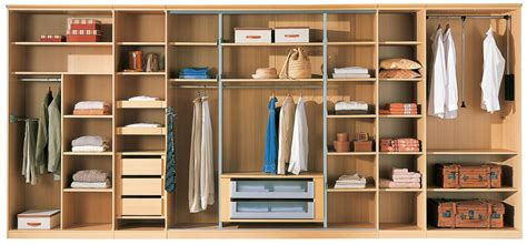 Wardrobes Interior by Bedroom Wardrobe Interior Shelves Design Ideas 2017 2018