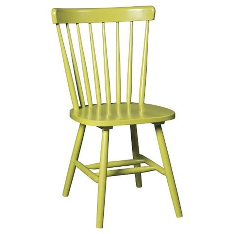 bantilly dining room chair wood set of 2 sig target