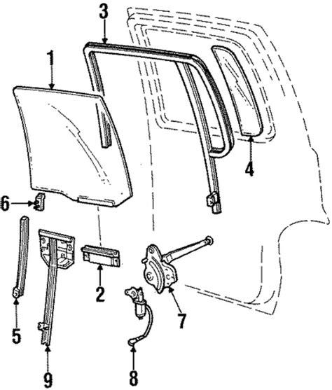 car engine repair manual 2001 mercury mountaineer electronic throttle control service manual 1997 mercury mountaineer change spark plugs 2001 mercury grand engine diagram