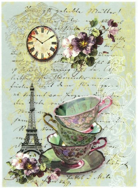 Decoupage Paper Ideas - ricepaper decoupage paper scrapbooking sheets craft paper