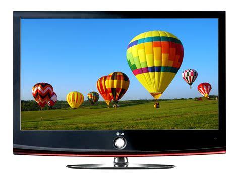 Tv Lcd Menempel Tembok lg wallpaper tv wallpapersafari