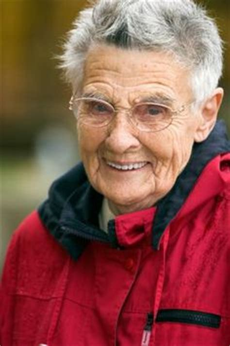 spiky haircuts for seniors 1000 images about hair styles on pinterest older women