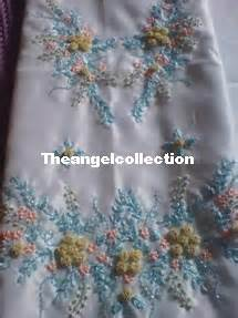 Pita Kain Murah kain sulam pita theangelcollection