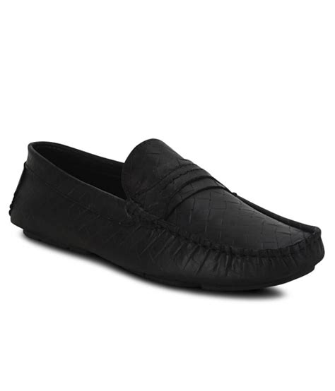 buy black loafers buy black loafers 28 images buy black loafers 28