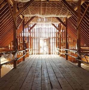 barn interior barn interior wedding venue ideas the bohemian wedding