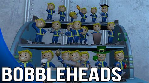 bobblehead list fallout 3 location of all fallout 4 bobbleheads fallout 3 bethesda