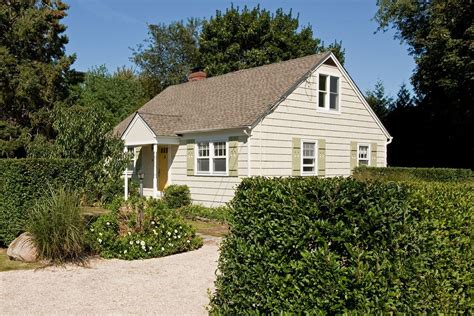 capecod house cape cod home in sag harbor