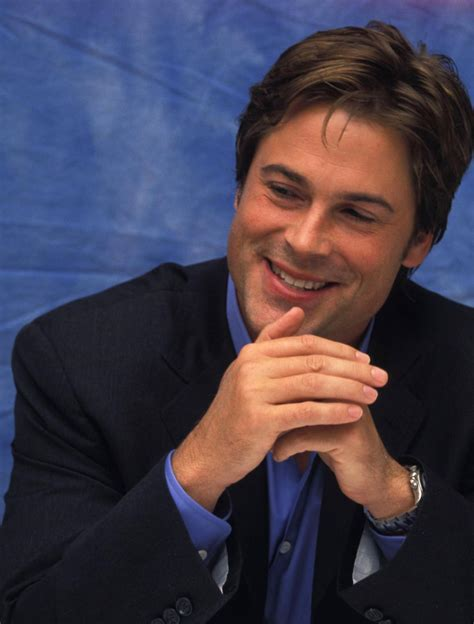 rob pictures rob lowe images rob hd wallpaper and background photos