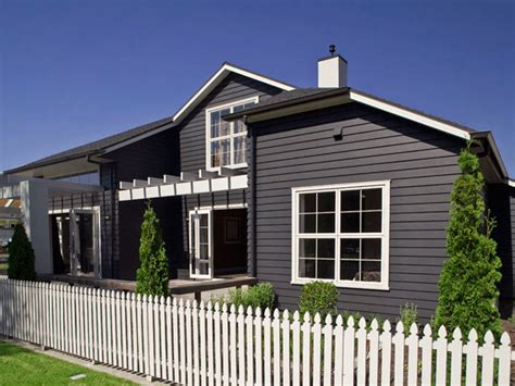 house colours cedral weatherboard gallery cedral weatherboard