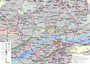 Frankfurt Germany Map by Frankfurt Germany Map Car Interior Design