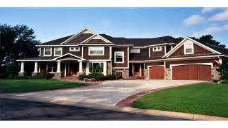Craftsman Style House Plans Two Story by 2 Story Craftsman Style Homes 2 Story Craftsman Style Home