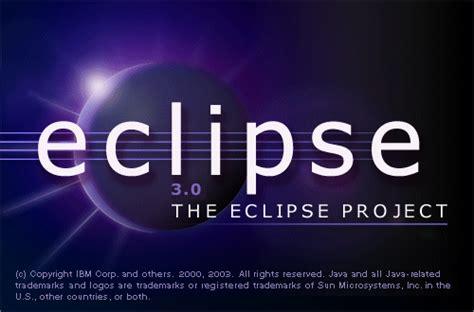 design environment adalah cara instalasi eclipse di ubuntu root hunter team